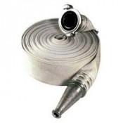 Рукав пожарный Ду 51 мм с ГР-50 и РС-50,01